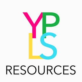 YPLSresources