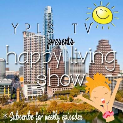 happylivingbannerformainpage