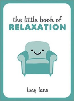 thelborelaxation