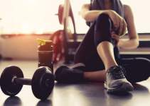 How Long Should I Work Out to Lose Weight