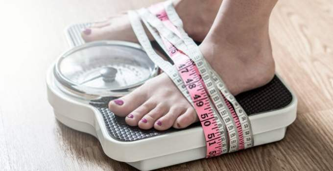 Is There a Shortcut to Weight Loss