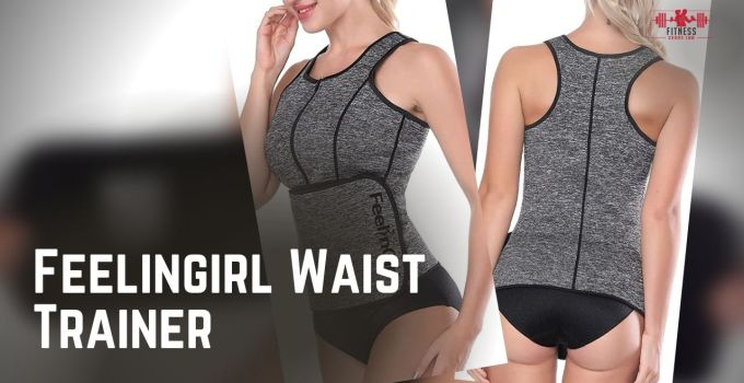 Feelingirl Waist Trainer Reviews