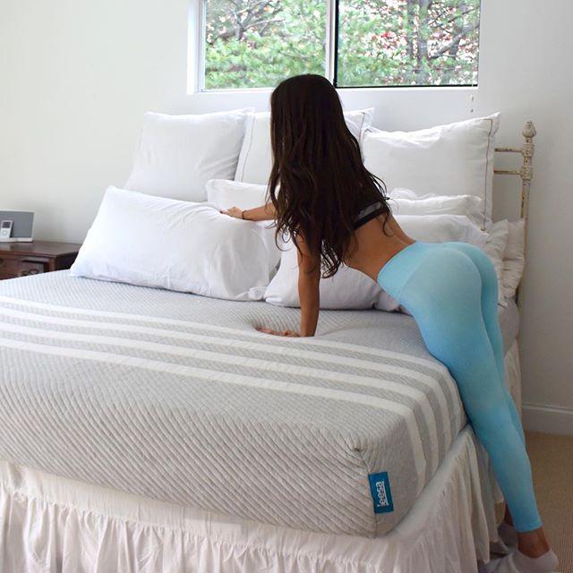 jen selter pics nude (34)