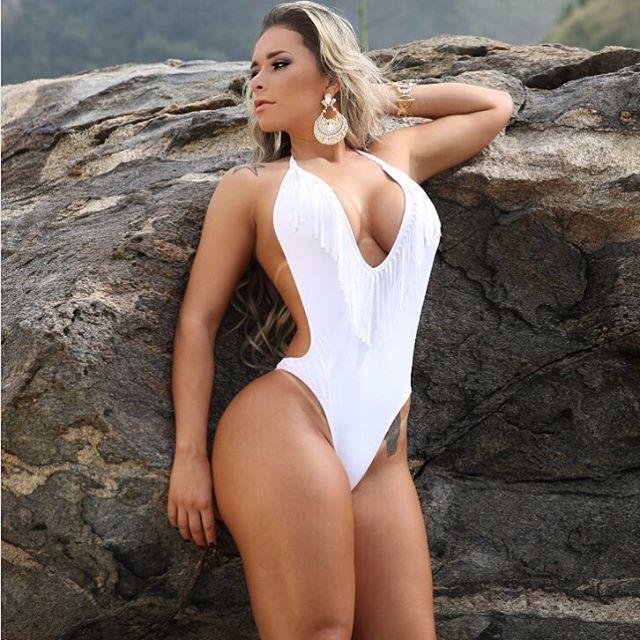 Rafaela Ravena (8)