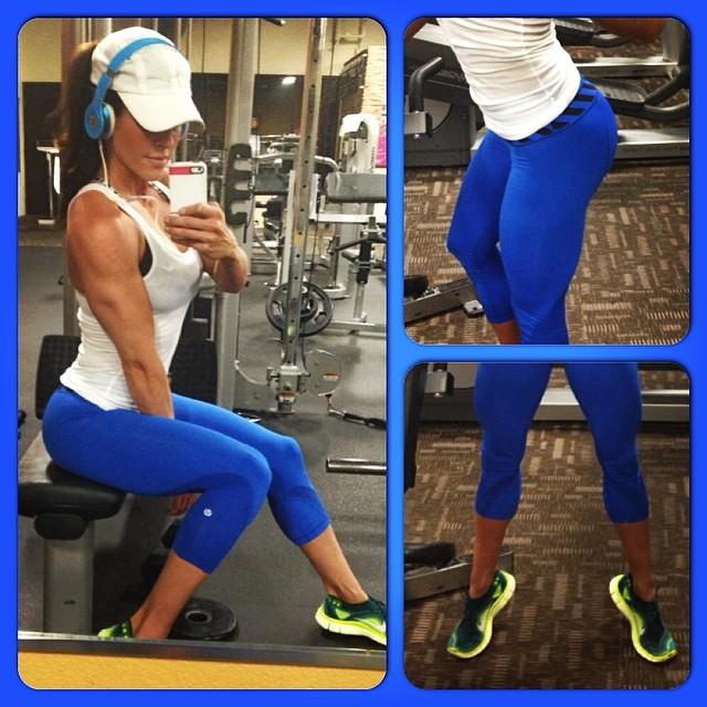amanda latona fitness instagram (2)