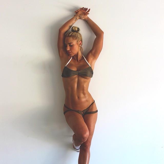 fitness models fitness girls (12)