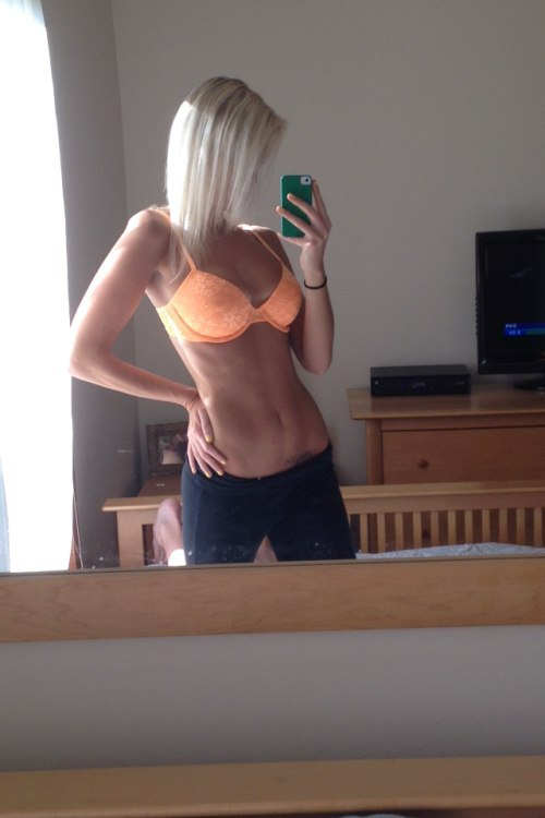 girls with abs (17)