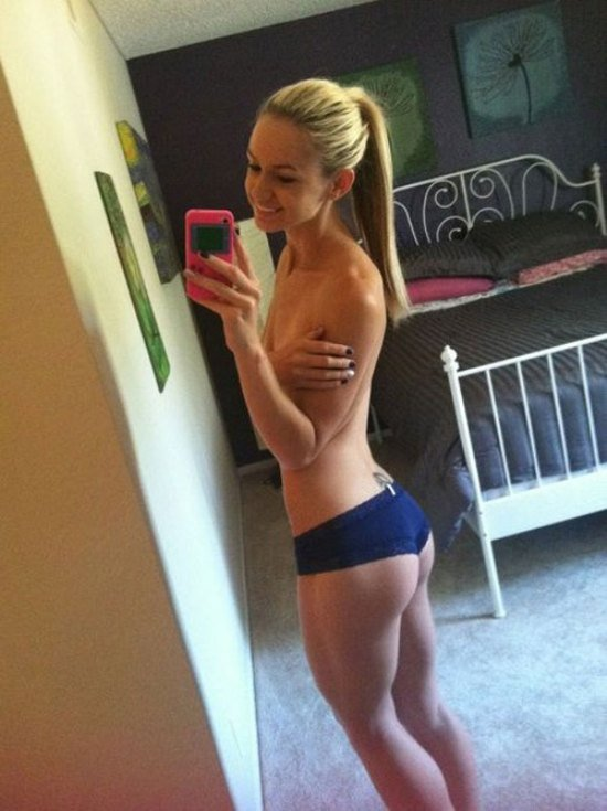 hot sexy fitness girls models (23)