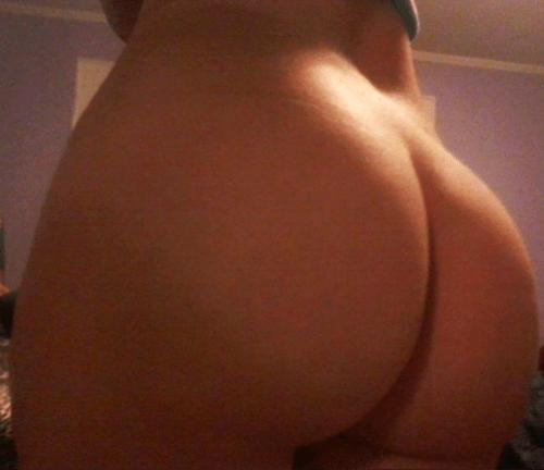 ass pics (1)