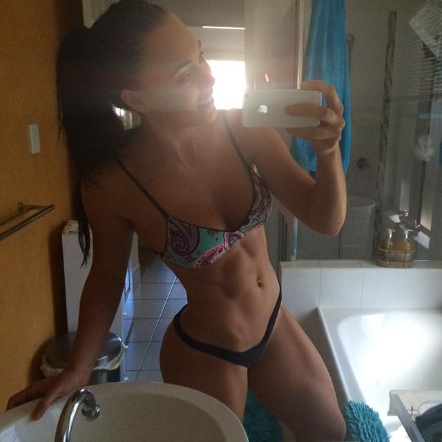 Shannah Baker (27)