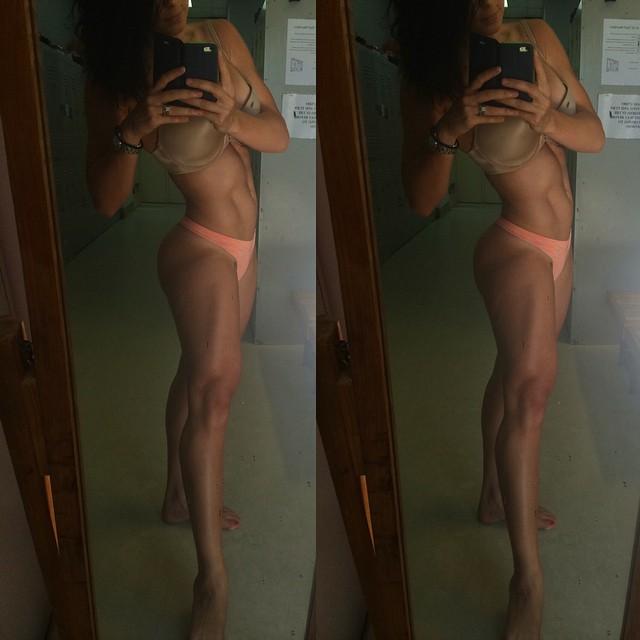 Shannah Baker (36)