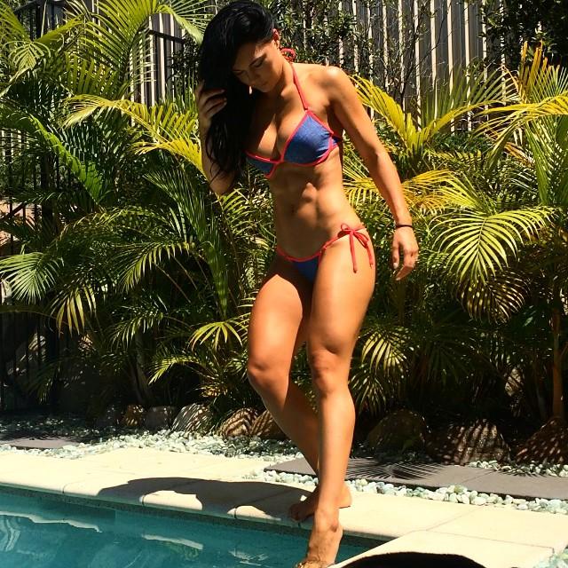 Shannah Baker (44)