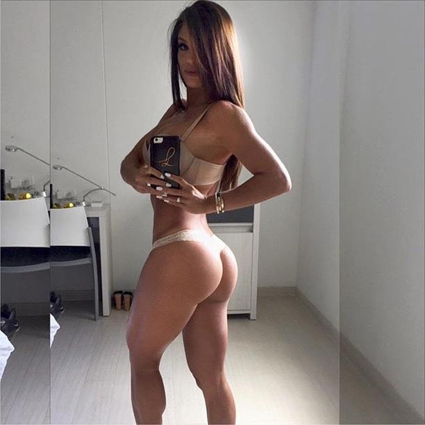 fitness girls (10)