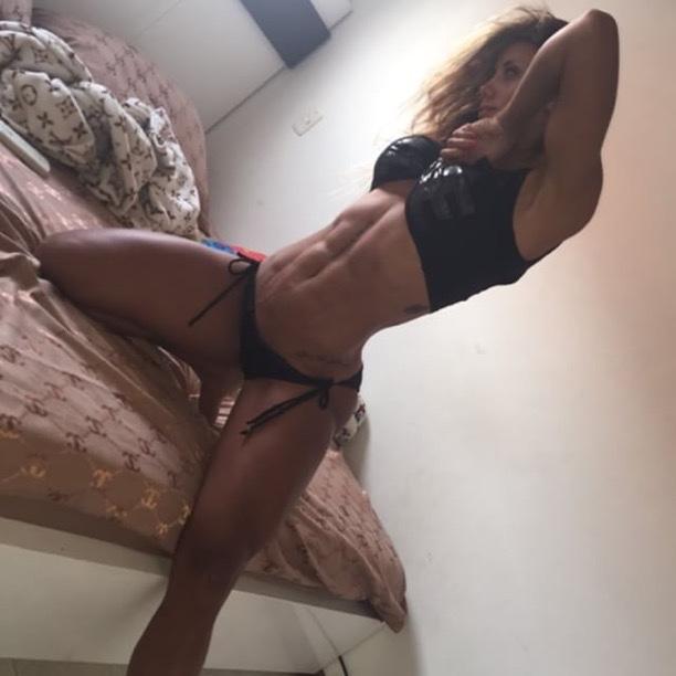 fitness girls (21)