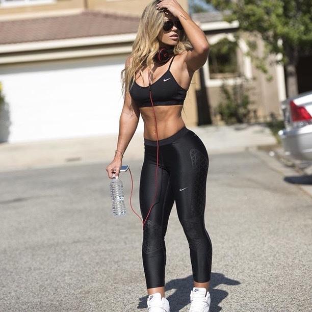 fitness girls (40)