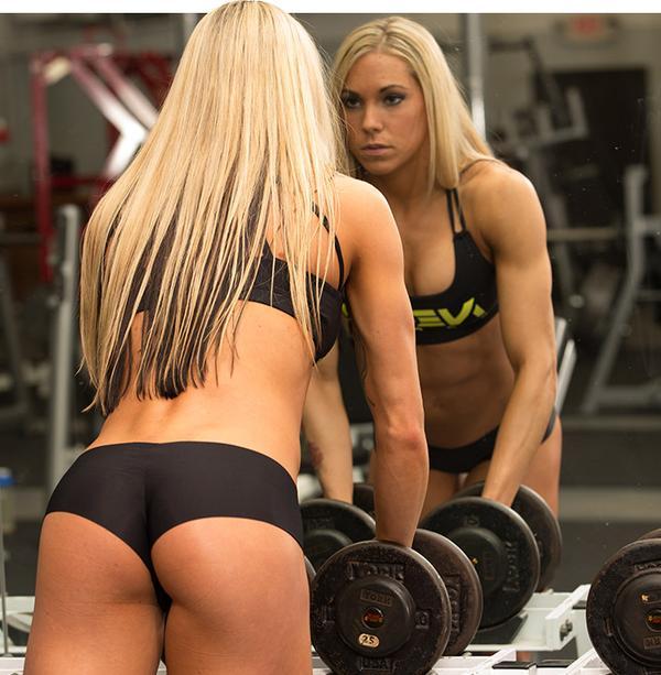 Ashley Hoffmann (2)