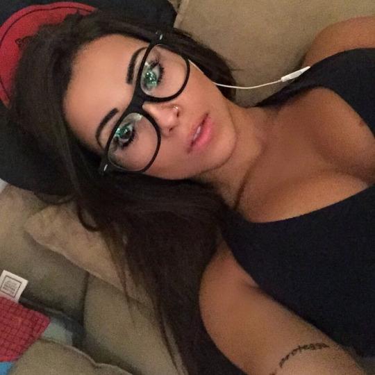 Bianca Anchieta (26)