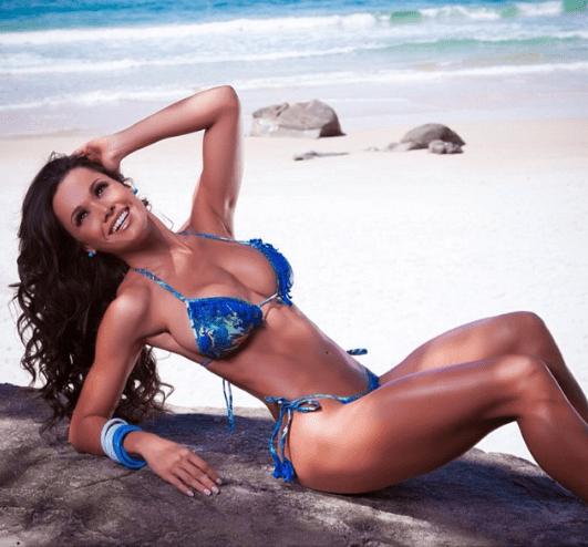 Fernanda Davila (1)
