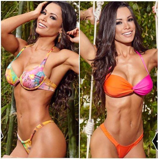 Fernanda Davila (7)