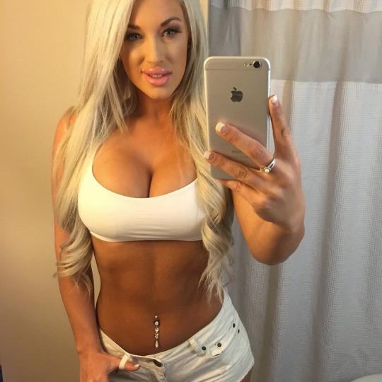 Laci Kay Somers (26)