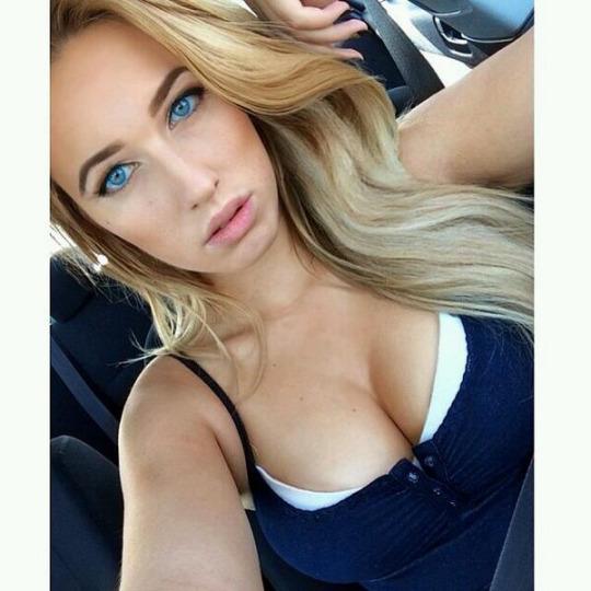 Maria Doroshina (32)