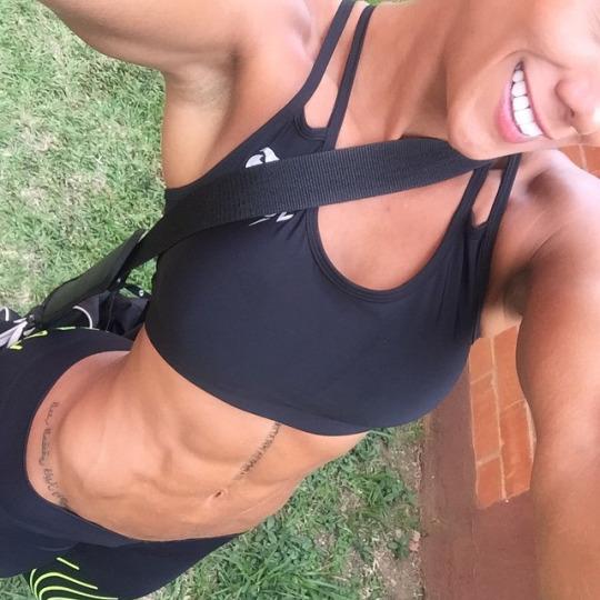 Sonia Isaza  (20)