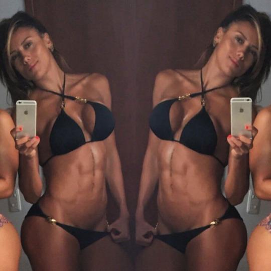 Sonia Isaza  (21)