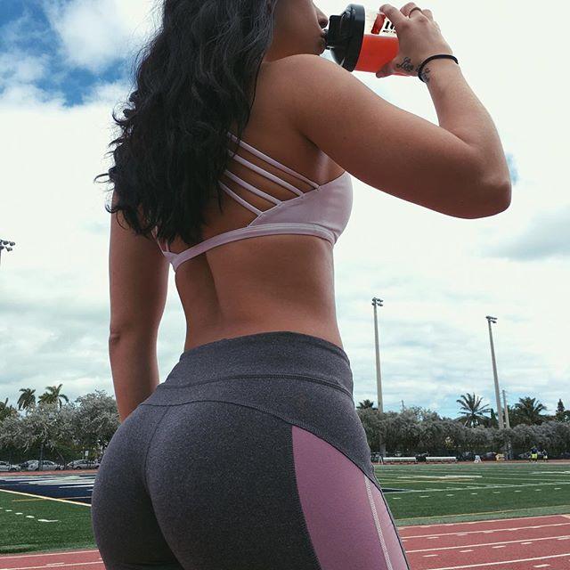 stephanie rao fitness girl pics (5)