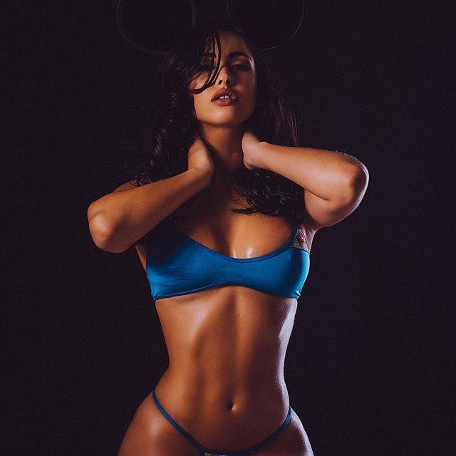 stephanie rao fitness girl pics (6)