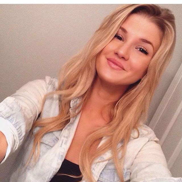 Alyssa Nelson (12)