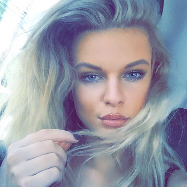 Alyssa Nelson (9)