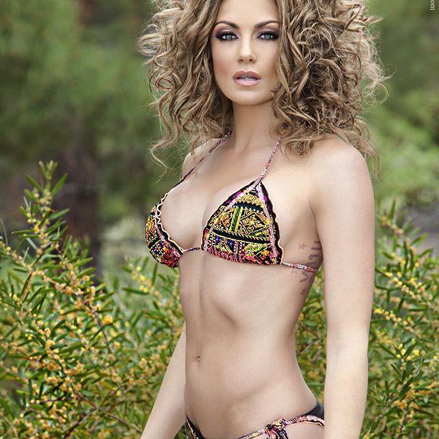 Amber Nichole Miller (9)
