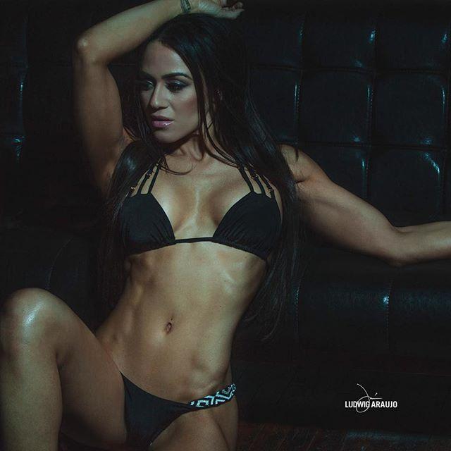Brittany Coutu (26)