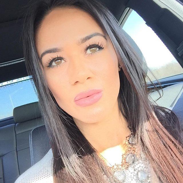 Brittany Coutu (29)