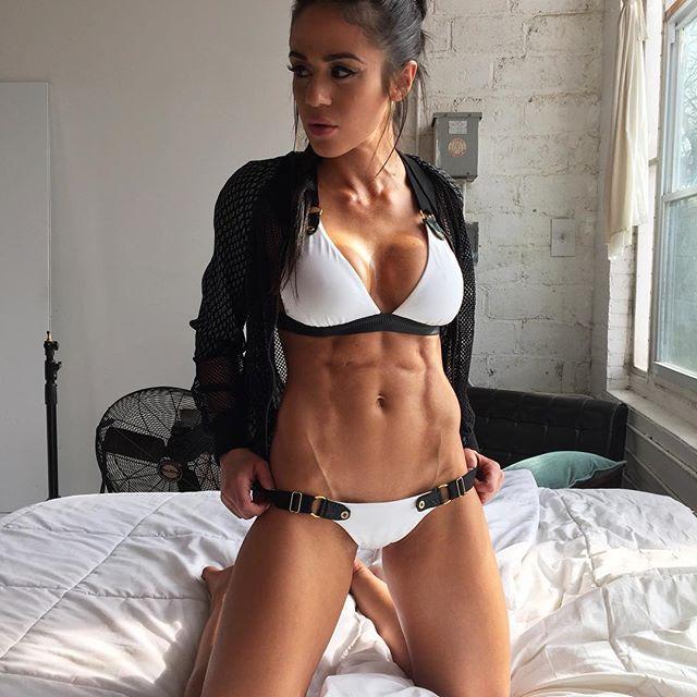 Brittany Coutu (46)