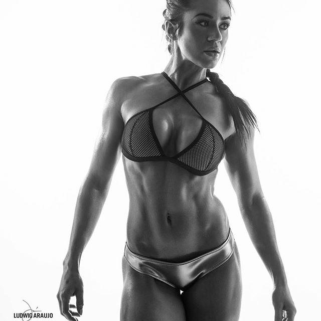Brittany Coutu (47)