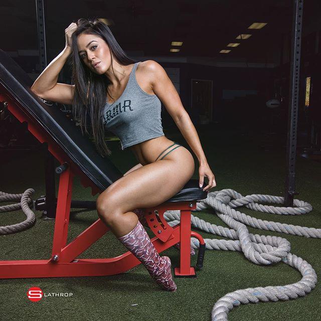 Brittany Coutu (7)