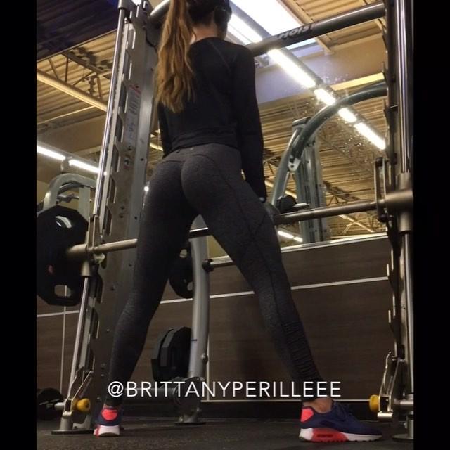 Brittany Perille (113)