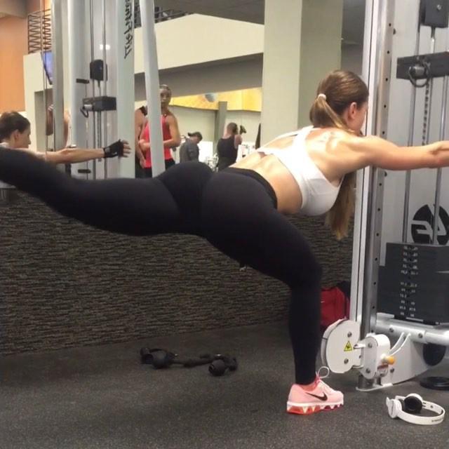 Brittany Perille (35)