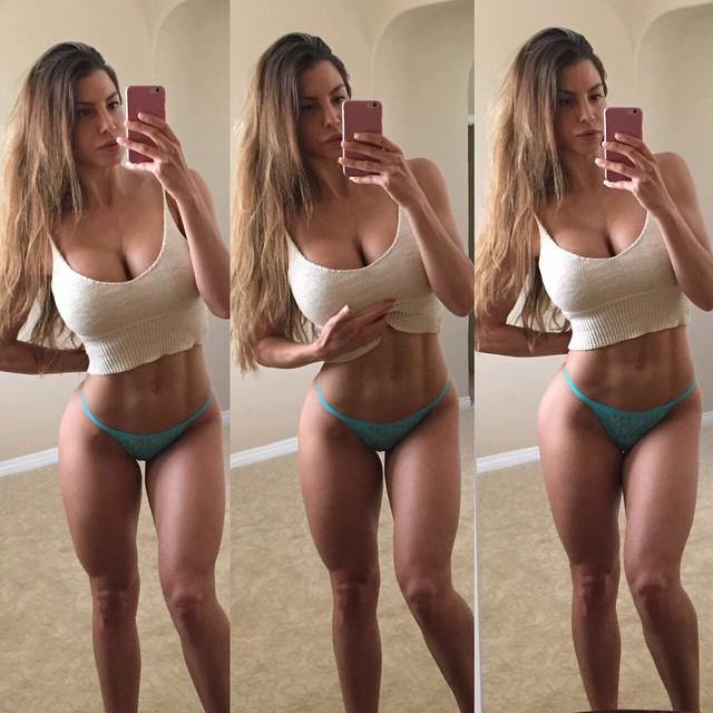 Brittany Perille (41)