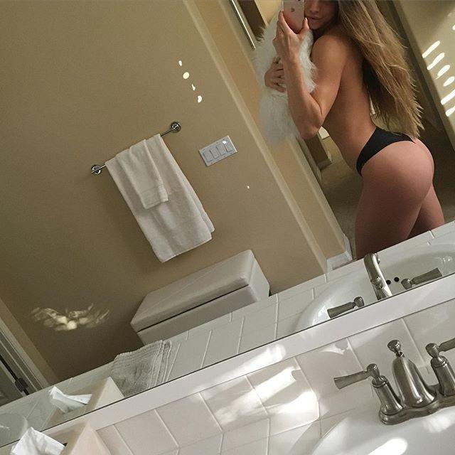 Brittany Perille (43)
