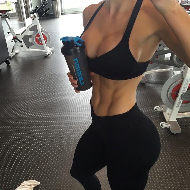 Brittany Perille (56)