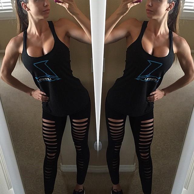 Brittany Perille (61)