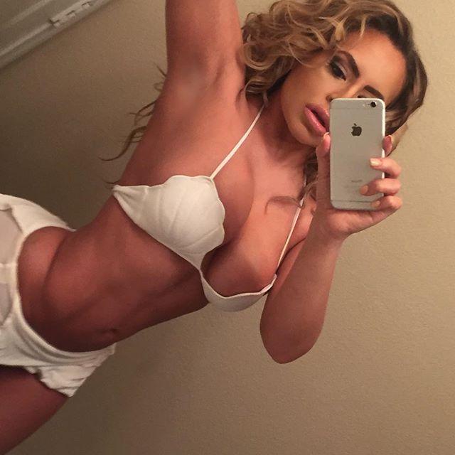 Jacqueline Petzak (33)