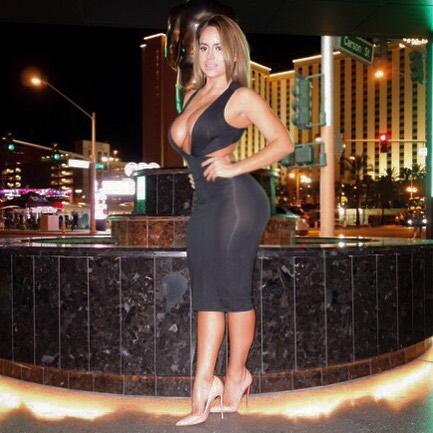 Jacqueline Petzak (42)