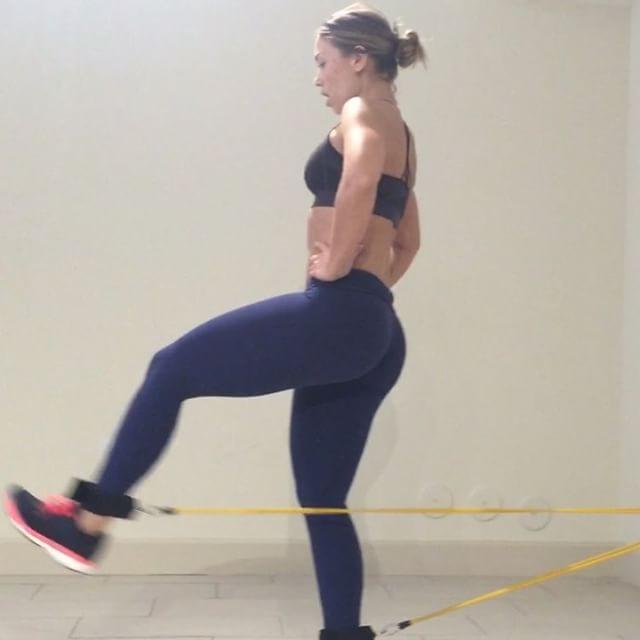 Nicole Mejia fitness girl (51)