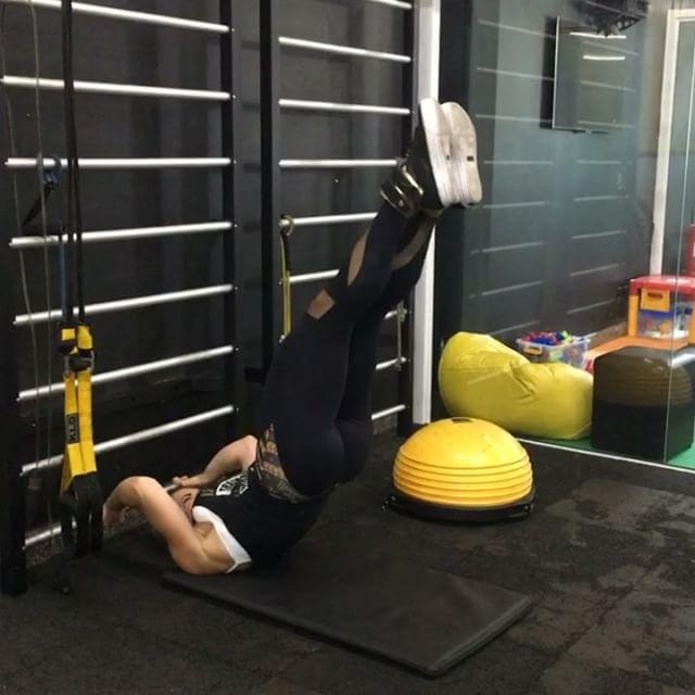 Roberta Zuniga brazilian fitness model (27)