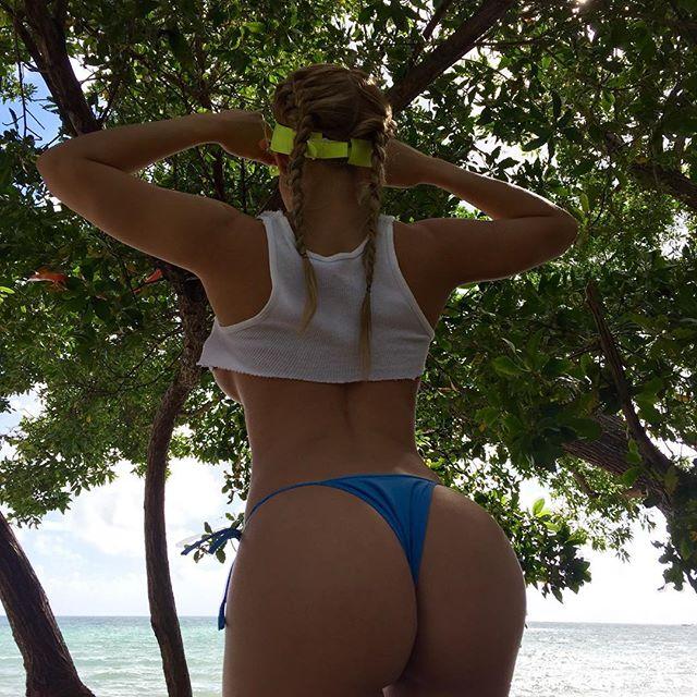 Valeria Orsini (23)