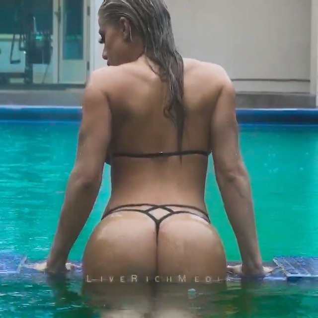 Valeria Orsini (78)