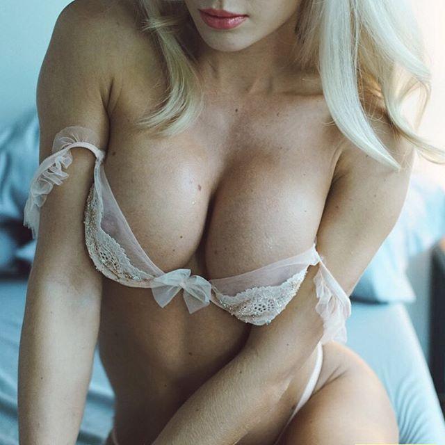 elena-romanova (3)